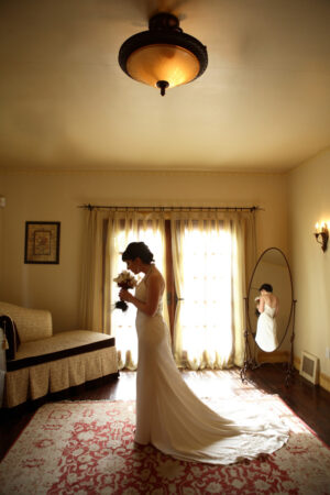 Phoenix Bridal Photography