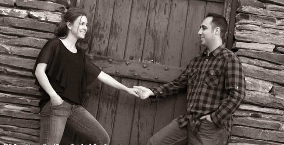 Laveen engagement photographer.jpg