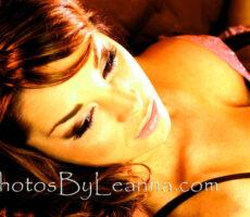 Phoenix-Lingerie-Photography2
