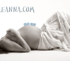 Phoenix maternity photos