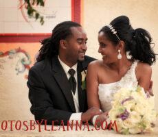 Phoenix wedding photographers1