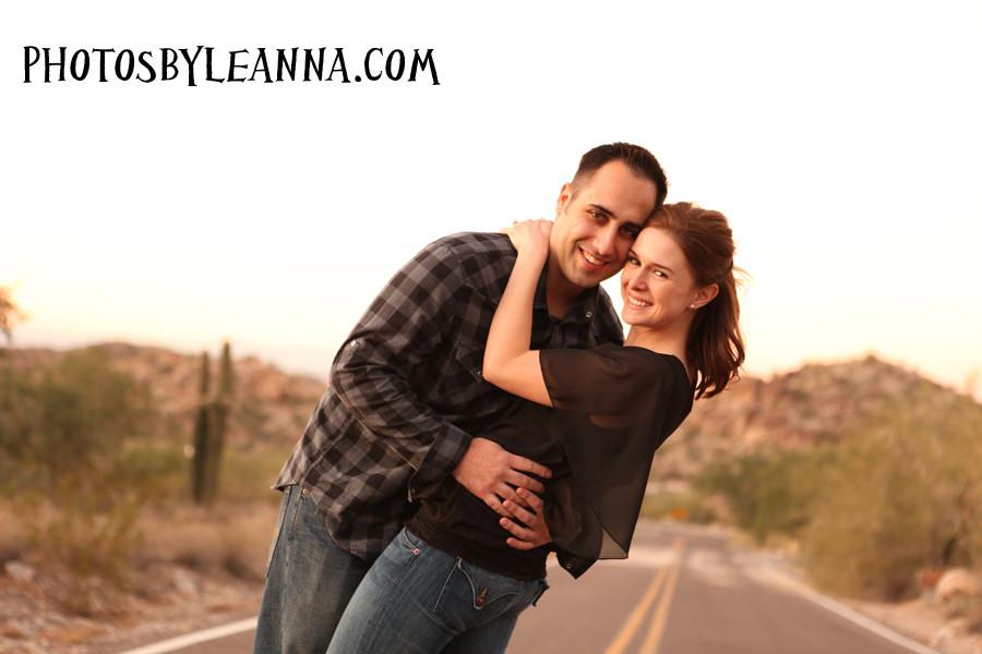 Phoenix wedding photographers11