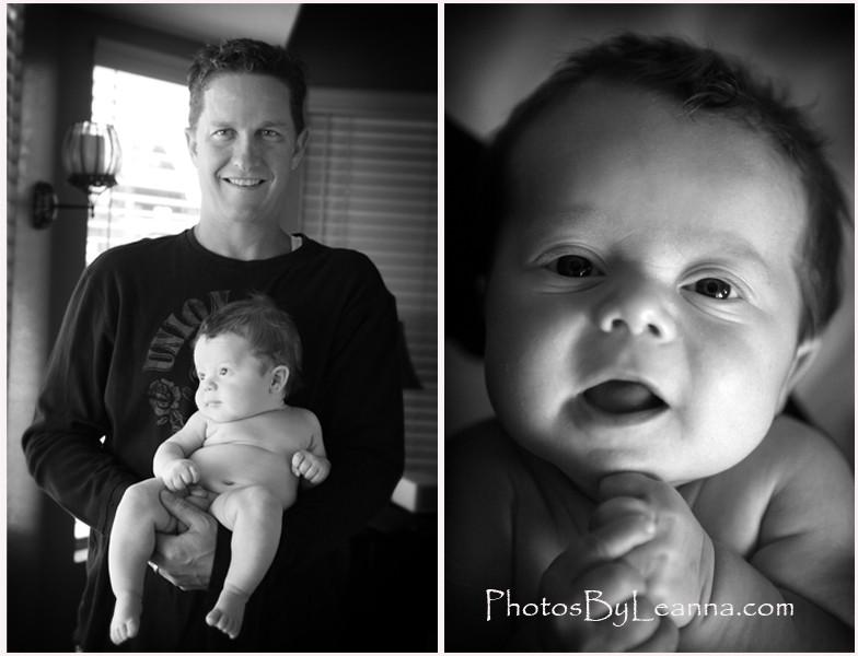 Baby Boomer's Babies…..Having Babies