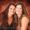 Glendale Arizona Mom and Daughter bond with Boudoir Photography